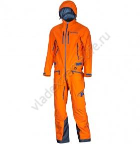 Комбинезон KLIM Lochsa Orange