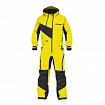 Комбинезон Ski Doo Revy One Piece Yellow