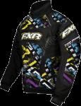 Куртка FXR Helix