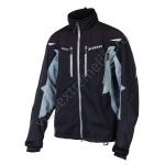 Куртка KLIM Storm