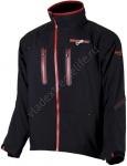 Куртка MOTORFIST Rekon 12