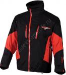 Куртка MOTORFIST Rekon 13
