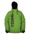 Куртка TOBE CAMOK