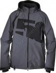 Куртка Легкая 509 Evolve Black Ops