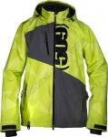 Куртка Легкая 509 Evolve Lime