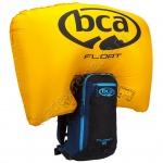 Лавинный Рюкзак BCA FLOAT 12 с Баллоном