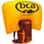 Лавинный Рюкзак BCA FLOAT 17 Speed With Float 2.0 с Баллоном