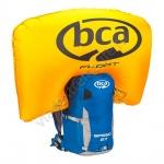 Лавинный Рюкзак BCA FLOAT 27 Speed With Float 2.0 с Баллоном