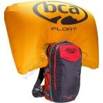 Лавинный Рюкзак BCA FLOAT 32 С Баллоном