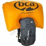 Лавинный Рюкзак BCA FLOAT 42 c Баллоном