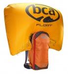 Лавинный Рюкзак BCA FLOAT 8 с Баллоном