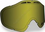 Линза 509 Sinister X5 Max Vent Поляризационная Желтая