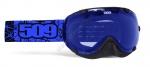 Очки 509 Aviator Blue