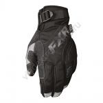 Перчатки FXR Attack Lite Black 200835-1000
