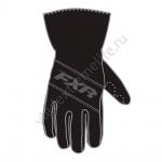Перчатки FXR Octane Black 190806-1000