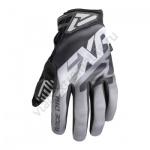 Перчатки FXR X Cross Black Ops 180811-1010