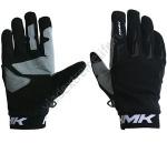 Перчатки HMK PRO