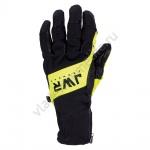 Перчатки Jethwear Empire с утеплителем Yellow
