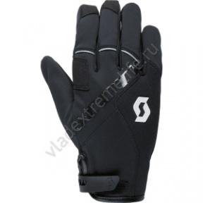Перчатки Scott MOD