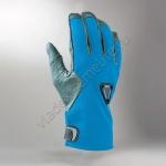Перчатки TOBE Capto Light Blue Aster