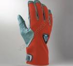 Перчатки TOBE Capto Light Gloves Chili Pepper