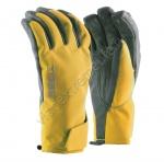Перчатки TOBE Capto Undercuff Citrus
