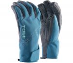 Перчатки TOBE Capto Undercuff Legion Blue