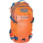Рюкзак BCA Stash 20 Orange