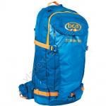 Рюкзак BCA Stash 30 Blue