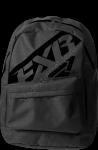 Рюкзак FXR Holeshot Black Ops