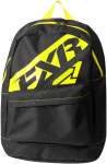 Рюкзак FXR Holeshot Char/Hi-Vis