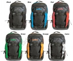 Рюкзак HMK BACKCOUNTRY 2 PACK