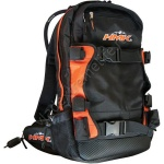Рюкзак HMK Backcountry Backpack
