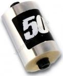Сменная пленка (6 шт) для системы перемотки для очков 509 Dirt Pro