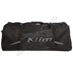 Сумка KLIM Drift Gear Bag Black