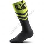 Термоноски EVS MOTO SOCKS Hi-Vis