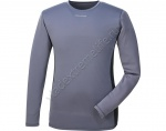Термофутболка Polaris U.P. Baselayer Gray