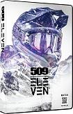Фильм 509 VOLUME 11