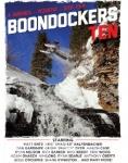 Фильм DVD Boondockers 10