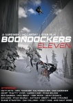 Фильм DVD Boondockers 11