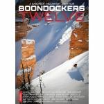 Фильм DVD Boondockers 12