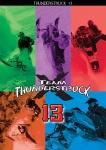 Фильм DVD Thunderstruck 13