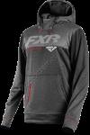 Флисовая кофта мужская FXR Pursuit Tech