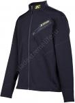 Флисовая кофта мужская KLIM Inferno Jacket