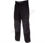 Флисовые штаны мужские KLIM Everest Pant