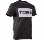 Футболка TOBE Codex T-Shirt