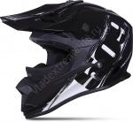 Шлем 509 Altitude Blacklist