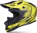 Шлем 509 Altitude Neon Voltage