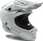 Шлем 509 Altitude Storm Chaser С Застежкой Fidlock