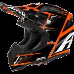 Шлем Airoh Aviator 2.2 Reflex